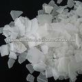 Cloruro de magnesio para los industriales de magnesio oxicombustión - cloruro de pisos