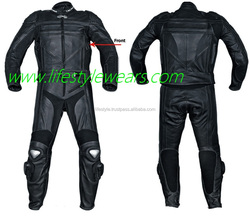 suits women leather motorcycle suit custom leather motorcycle racing