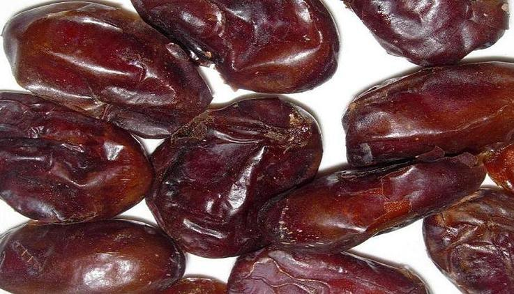 Buy Dates Online | Purchase Fresh Dates | Natural Dates | Dry Fruits