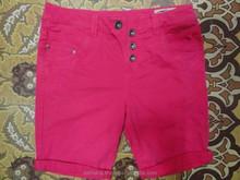 ladies shorts stock lot india