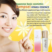 It is a multi-purpose beauty liquid that is comparable to reliable best-selling products for skin care.