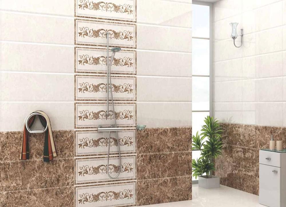 Hot Sale Ceramic Wall Tiles Manufacturer Bathroom Digital Ceramic ...