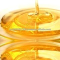 /miel a granel miel/indio poliflora miel/miel cachemira/miel indio/miel pura/miel natural