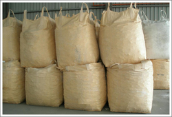 Agriculture product bag 1000 2000 kg made by MDH in Vietnam from raw virgin material and competitive price, durable & strong