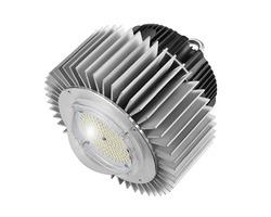 Verluisant Classic Bell LED High Bay Light 100w 120w 150w 180w 200w 115lm/W MeanWell IP65 driver 5years warranty