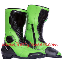 neoprene riding boots motorcycle riding boots mens biker boots sexy girls pro biker boots girls riding boots mens biker boots