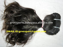 """MALAYSIAN VIRGIN HAIR 22"""" BODY WAVE"""