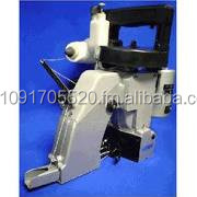 Ricoma GK-26-1A Portable Handheld 10/MIN Bag Closer Sewing Machine
