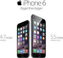 """Wholesale for Appele iPones 6 - 4.7"""" 16GB 64GB 128GB - New - Unlocked - Original"""