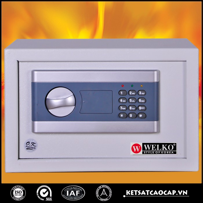 hotel-safes-hs25- 1.jpg