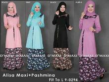 cheap baju kurung with hijab
