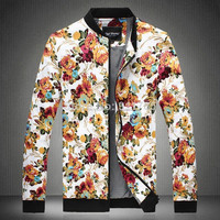 2015 best price custom satin basketball varsity men slim fit jackets From Creative International Factory