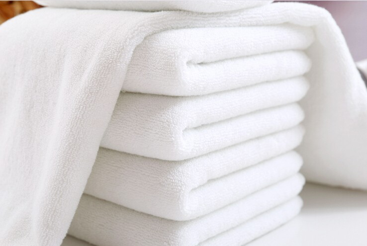 Towels bath towel hotel towels white towels for How to get towels white