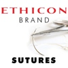 /product-free/ethicon-vcp359h-vicryl-sutures-50015578879.html