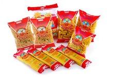 Pasta Riscossa 1kg Mix Types