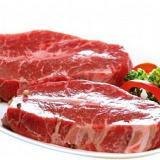 Frozen Beef for sale