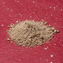 High quality damask rose plant extract powder with anti-oxidants agent