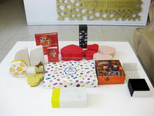 GIft BOX printing color, Hot Sale Paper Packing Box&cosmeticPackaging Design&luxury Gift Box Packaging, paper packaging