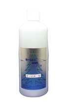 Various types of safe and harmless odor eliminator made from 118 varieties of plants
