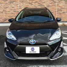 Durable genuine Japan used car in good condition for sale