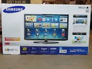 DISCOUNT FOR Samsuns UN40EH5300FXZA 40 Class (40 Diag.) - LED - 1080p - 60Hz - Smart - HDTV