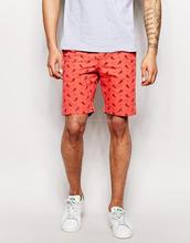 2016 New Style Men's FAshion Shorts