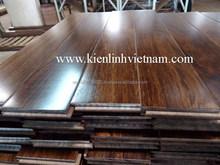 wood flooring ash best selling prices