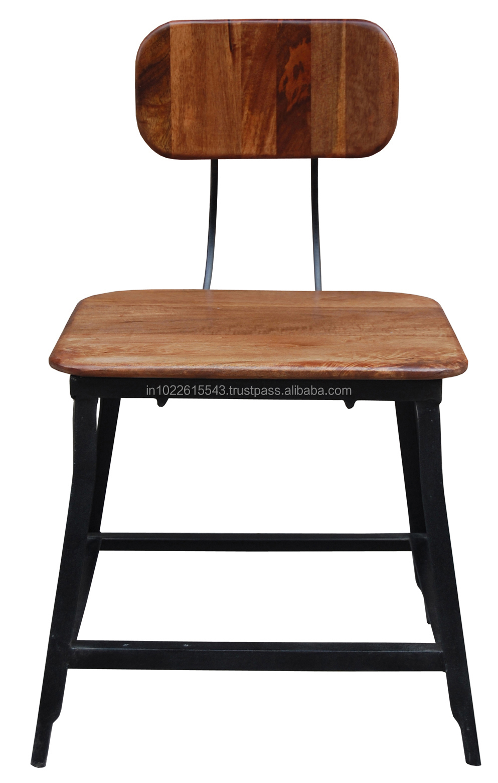 Industrial Bar Stool Exporter Vintage Bar Stool Cheap Bar Stool Morden Bar Stool View