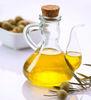Komplete hair oil for Long hair Growth