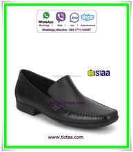 2015 fashion designs men dress shoes dress shoes for men