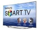 Discont for Sam UN1055HU9000 Curved 105-Inch 4K Ultra HD 120Hz 3D Smart LED TV