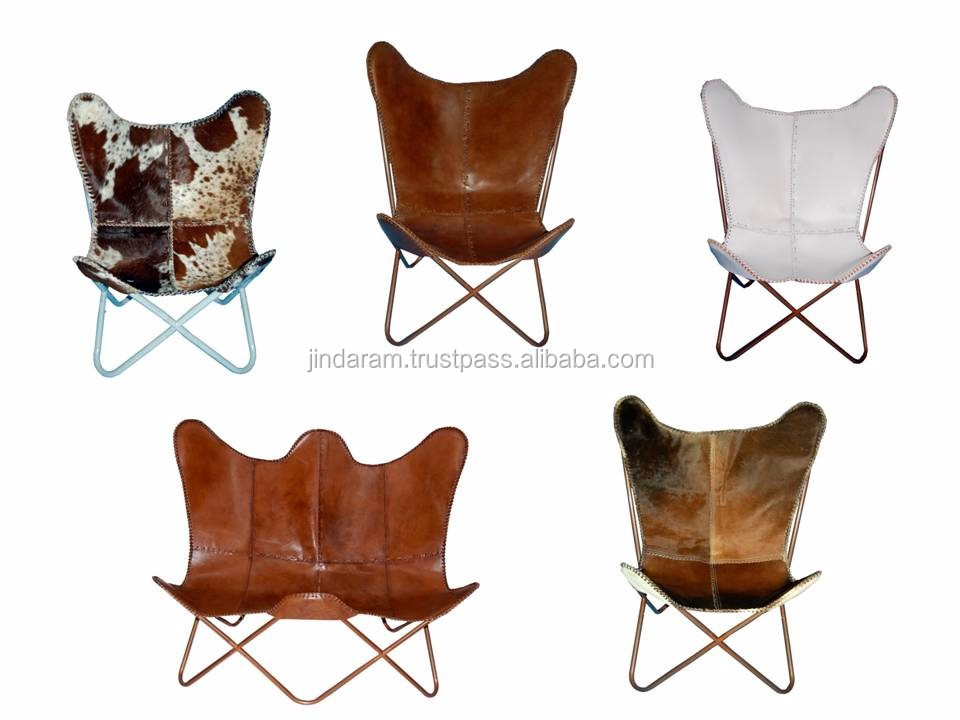 Vintage Butterfly Chair Collection.JPG