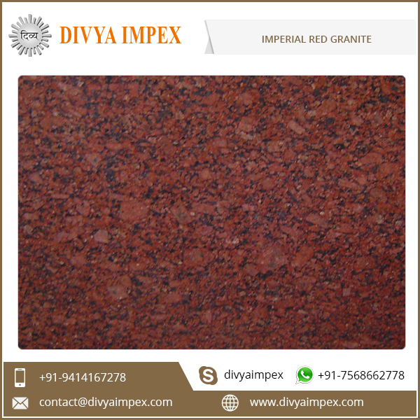 Imperial Red Granite.jpg
