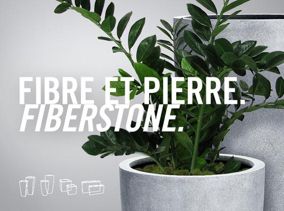 Fiberstone planters.jpg