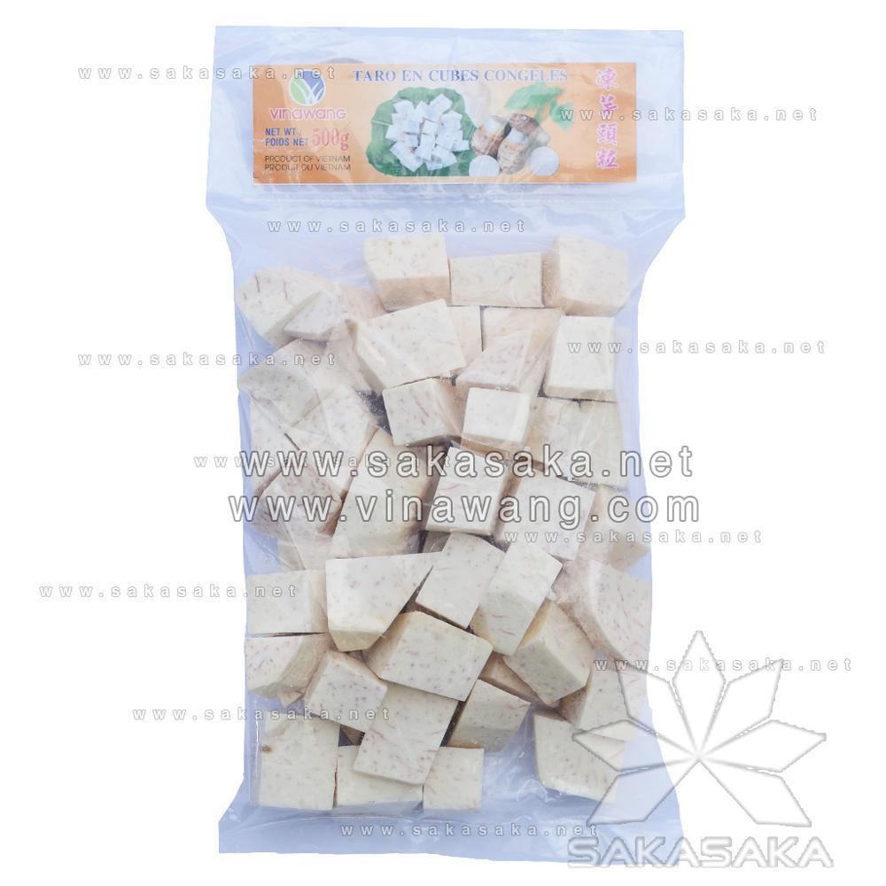frozen-taro-cube-01.jpg