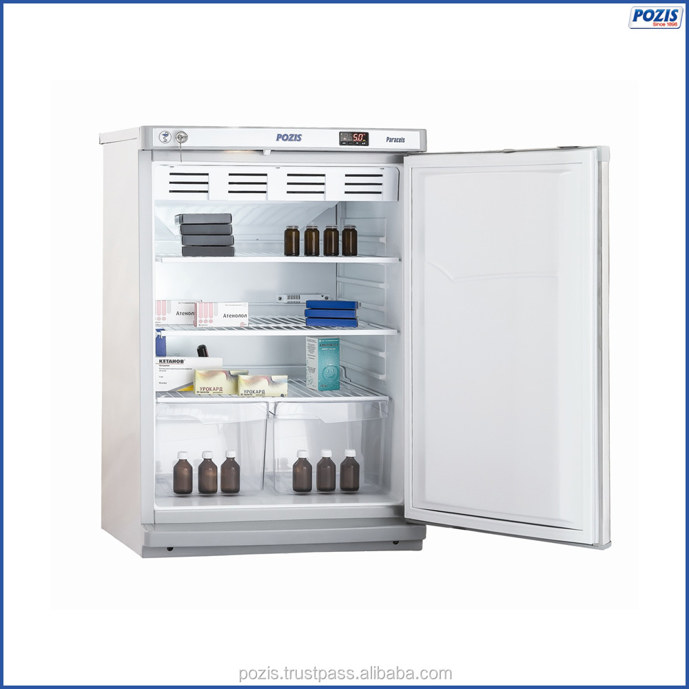 Specifications, models and reviews about Pozis refrigerators 49