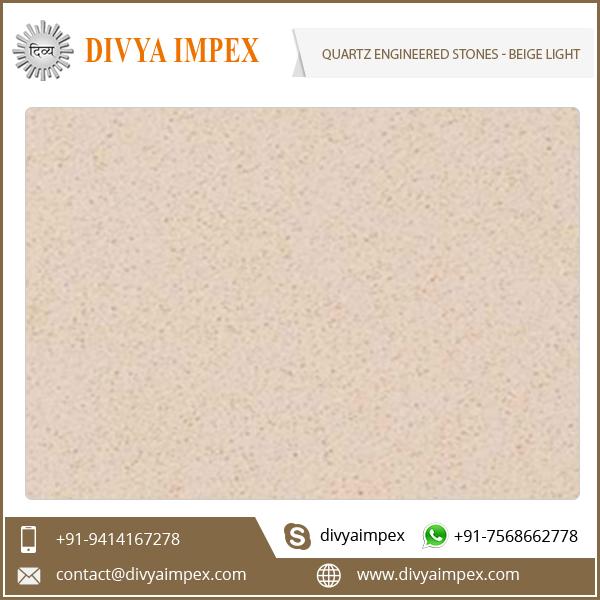 beige-light (1).jpg