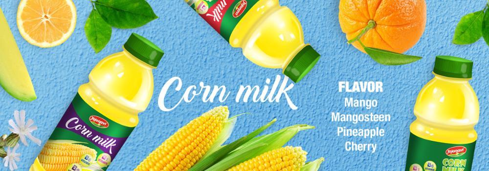 CornMilk_Pet500ml_Banner.jpg