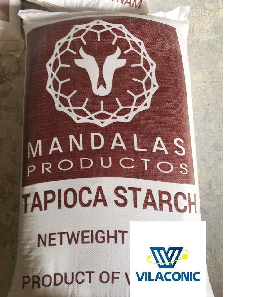 tapioca starch.jpg