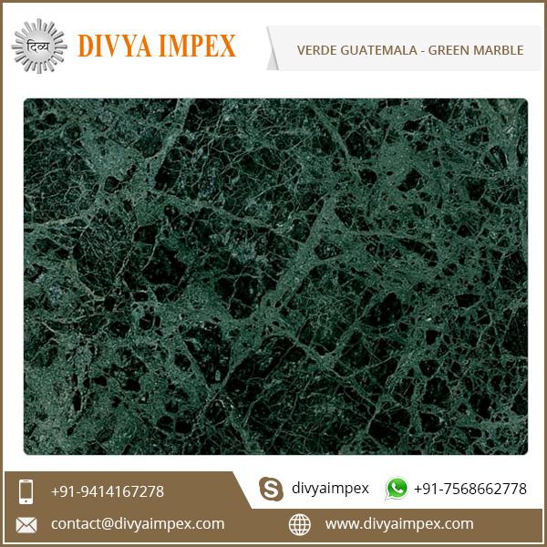 divya-impex_green-marble_crocodile-green.jpg
