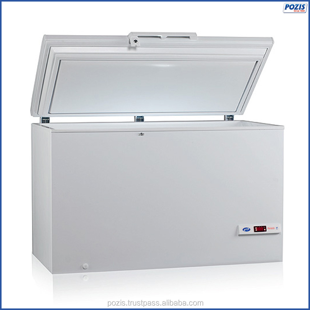 Specifications, models and reviews about Pozis refrigerators 87