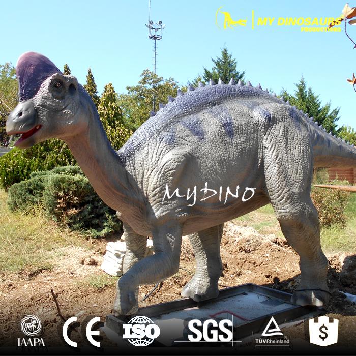 artificial dinosaur.jpg