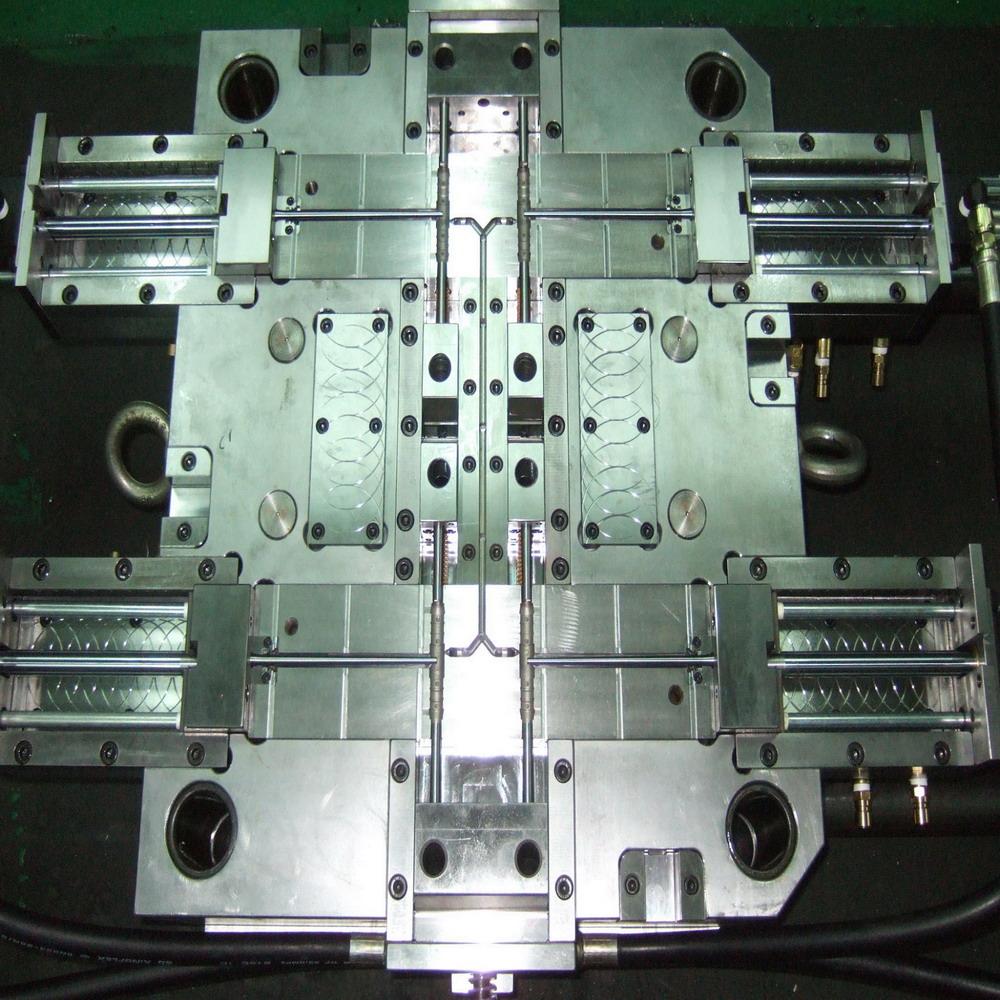 DSCF0022 (1)