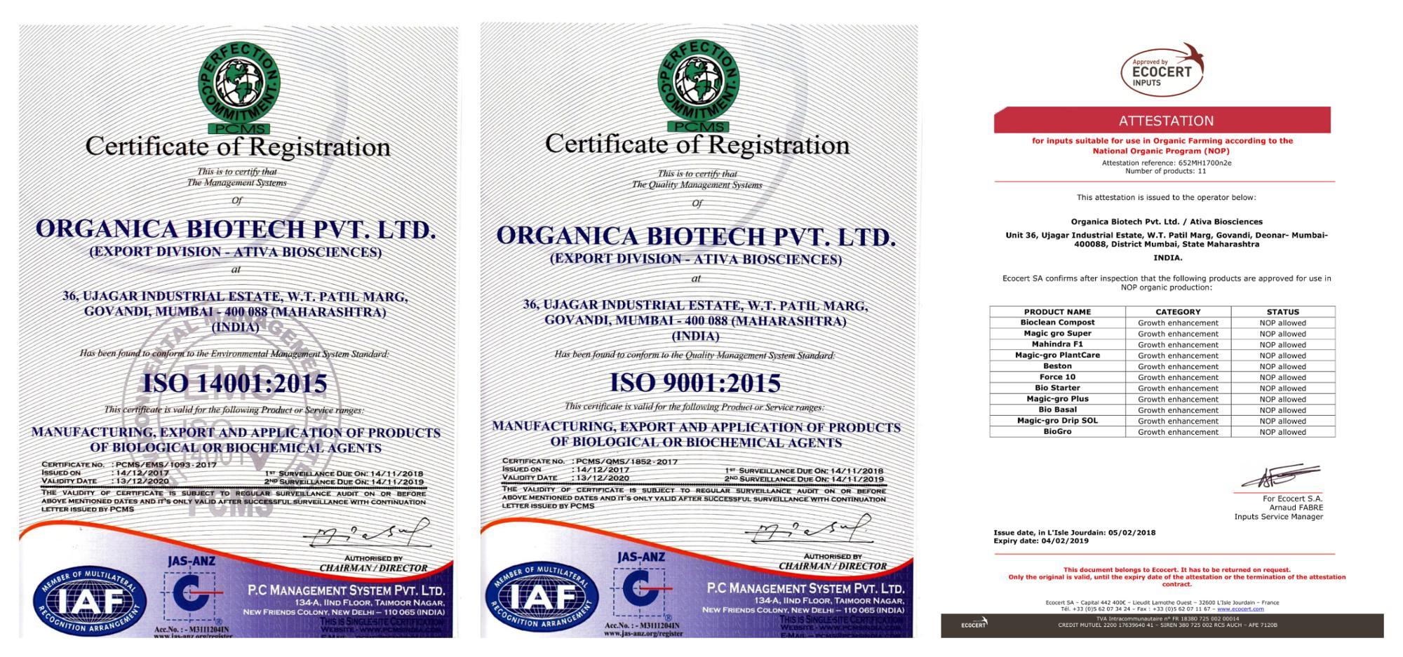 ISO & Ecocert NOP.jpg
