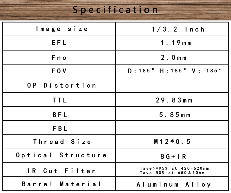 lyx1.19-spec_01