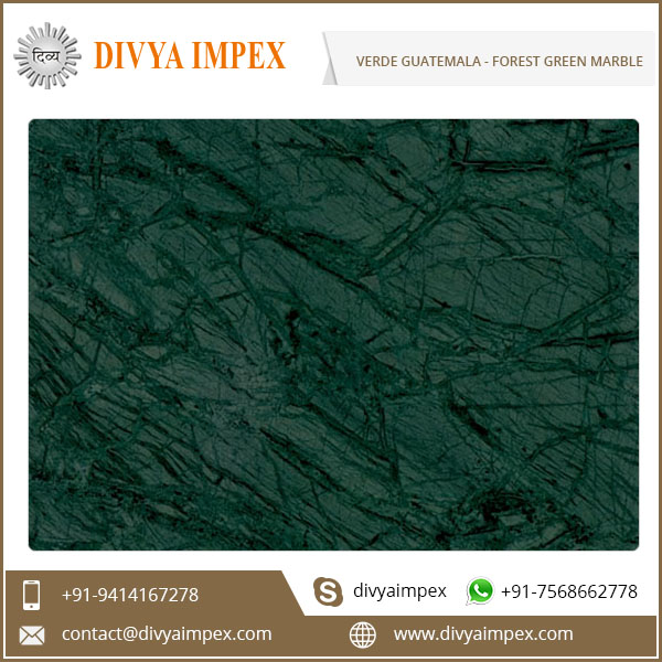 divya-impex_green-marble_forest-green.jpg