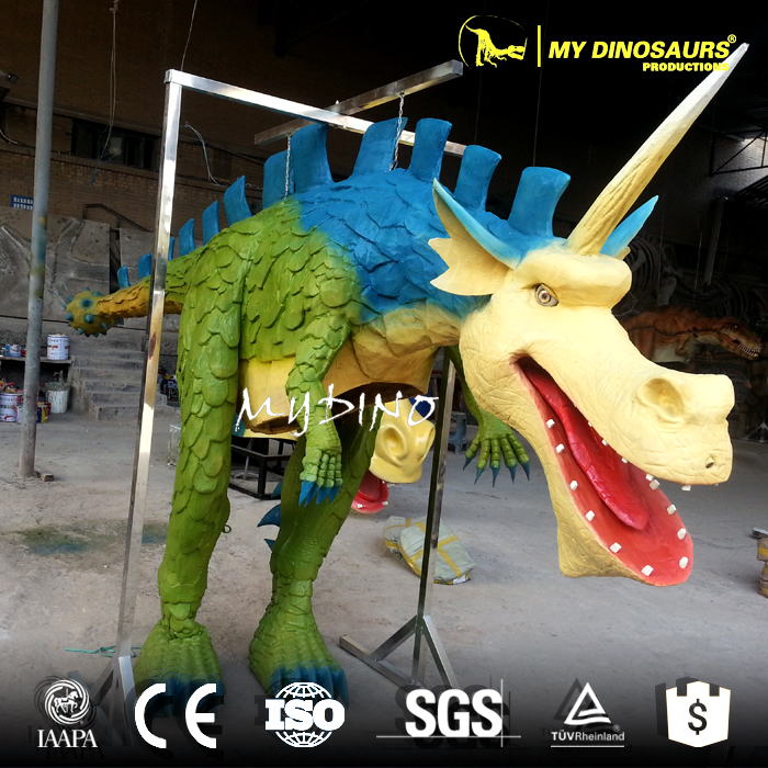 realistic dragon costume for sale.jpg