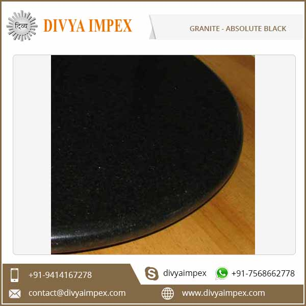 Absolute Black granite - 6.jpg