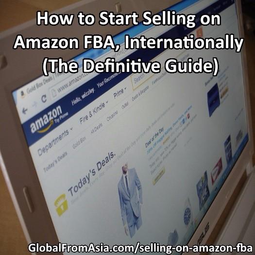Selling-on-Amazon-FBA-banner.jpg