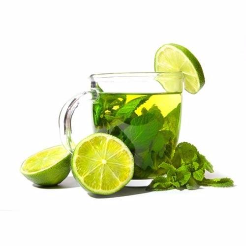 lemon-green-tea-premix-500x500